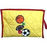 Sports Toiletry Kit