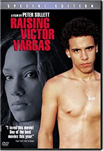 Raising Victor Vargas (Special Edition)