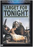 echange, troc Target for Tonight [Import anglais]