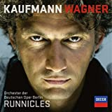 Jonas Kaufmann - Wagner