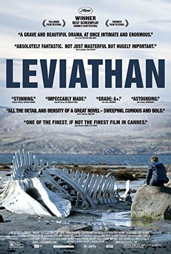 leviathan-filmplakat-movie-poster-70-x-44-cm