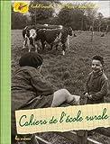 echange, troc Rachel Grunstein, Henri Mérou, Jérôme Pecnard - Cahiers de l'école rurale