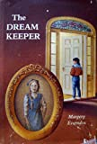 img - for The Dream Keeper book / textbook / text book