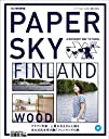 PAPERSKY (PAPERSKY 48号)