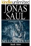 Killing Sarah (A Sarah Roberts Thriller, Book 9)