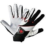 Ektelon O3 Racquetball Glove (Left-Handed, Medium) ~ Prince Sports