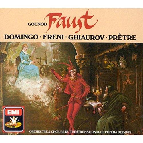 gounod-faust-gesamtaufnahme-franz