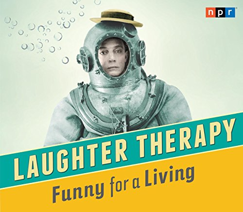 npr-laughter-therapy-funny-for-a-living