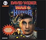 img - for War of Honor book / textbook / text book