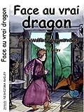 echange, troc Nishijima Gudo et Jeff Bailey - face au vrai dragon