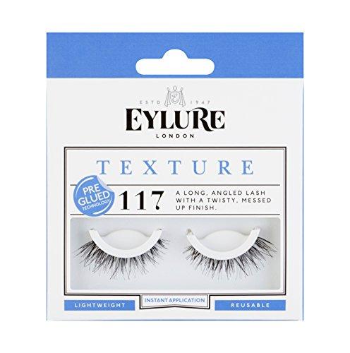 eylure-tesxture-pre-glued-trattamenti-ciglia-nero-n-117
