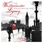 The Westminster Legacy - 40 CD Set