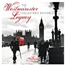 Westminster Legacy - the Collector'S �dition
