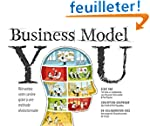 Business Model You : R�inventez votre...