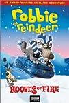 Robbie the Reindeer: Hooves of Fire (...