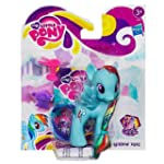 My Little Pony - Rainbow Dash (Sortim...