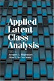 Applied latent class analysis /