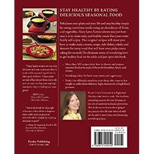 Healthy Palate, Delicious Livre en Ligne - Telecharger Ebook