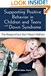 Supporting Positive Behavior in Child...