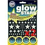 Brainstorm - The Original Glowstars -...