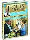 Louis la brocante - vol 31 : Louis et le condamné à domicile