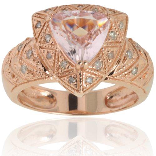 Hawaiian Heirloom Wedding Rings 33 Fabulous Michael Valitutti K Rose