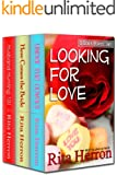 Looking for Love (Boxed set)
