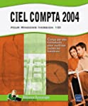 Ciel Compta 2004 pour Windows (versio...