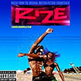 Rize - Music From the Original Motion Picture