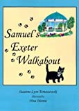 Samuel's Exeter Walkabout