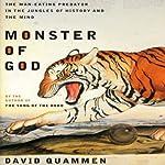 Monster of God | David Quammen