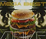 10th Anniversary MEGA BEST(DVD付)