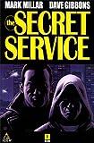 img - for The Secret Service #1 (AKA