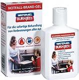 BurnJel Notfall-Brandgel