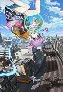 ウィザード・バリスターズ-弁魔士セシル-3 [DVD]