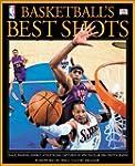 Basketball's Best Shots