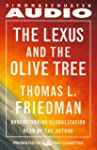 The Lexus and the Olive Tree: Underst...