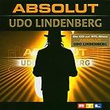 Absolut von Udo Lindenberg