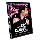 Rire Et Chatimentby Isabelle Doval