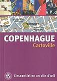echange, troc Gallimard loisirs - Copenhague