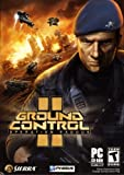 Ground Control II Operation Exodus (PC CD)