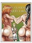 Fabia Claudia et Claudia Fabia (bande...