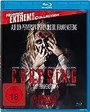 Corpsing – Lady Frankenstein [Blu-ray]