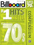 Billboard No. 1 Hits of the 1970s: A...