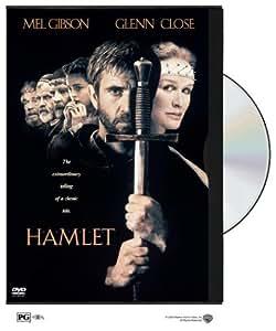 Hamlet (Sous-titres franais)