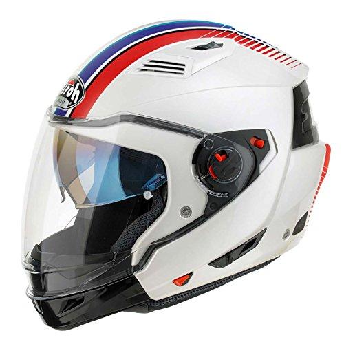 airoh-casco-per-moto-direzione-bianco-s