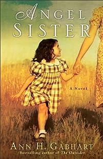 Angel Sister by Ann H. Gabhart ebook deal