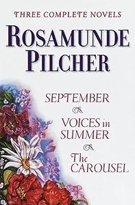 Rosamunde Pilcher: Thr...