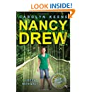 Green with Envy (Eco Mystery Trilogy, Book 2 / Nancy Drew: Girl Detective, No. 40)