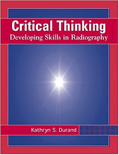 developing critical thinking skills in science